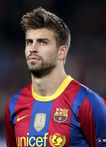 San Piqué